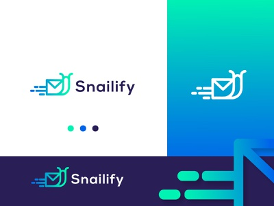 Speed Chat and snail Logo design for snailify brand identity brand creative app icon creative logo modern logo chat logo concept snail logo concept minimal snail chat app icon chat app speed snail speed run icon chat and snail icon chat and snail snail icon snail logo chat icon chat logo