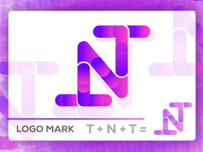 TNT LOGO DESIGNS