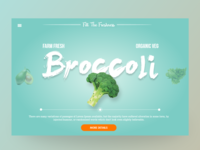 Product Page UI/UX Design Trend 2019