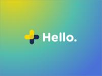 Hello! <3 iplus