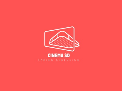 Cinema SD