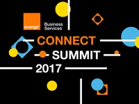 Connect Summit