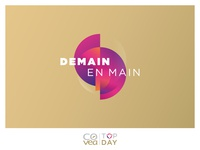 Covea - Demain en main