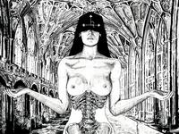 Regina Immortalis