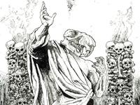 The Speech Of God