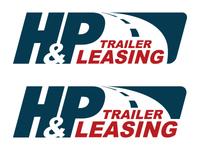 H&P Logo