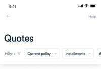 1 quotes copy 8.15