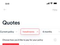 1 quotes copy 8.10