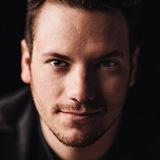 Brandon Grbach