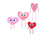 The Heart Fam