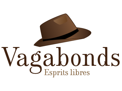 Vagabonds vagabonds hat
