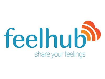 Feelhub feeling heart emotion hub feelhub share your feelings