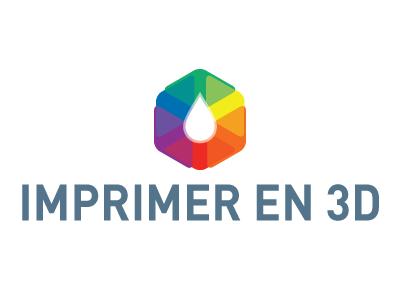Imprimer En 3D 3d printing imprimer en 3d 3d drop goutte