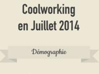 Infographie2014