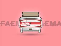 Faema E61 Legend - Espresso Series