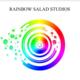 Rainbow Salad Studios