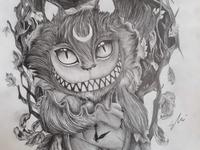 Shai Biton Artwork