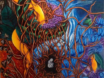 Lena Kunz Artwork