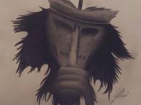 Shai Biton's Artwork