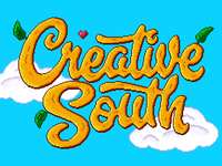 CreativeSouth Valley