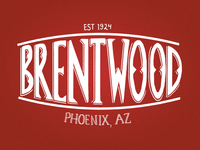 Brentwood Letters