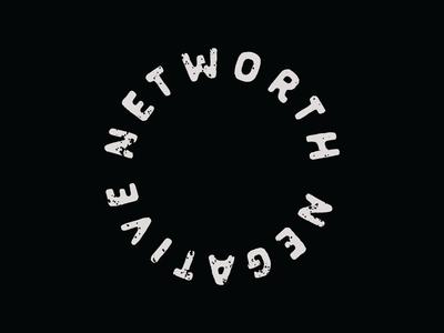 Networth Negative