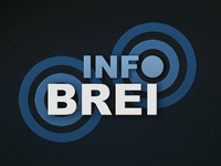 Info Brei logo
