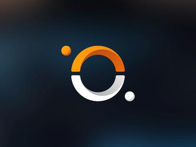 Nukern Logo