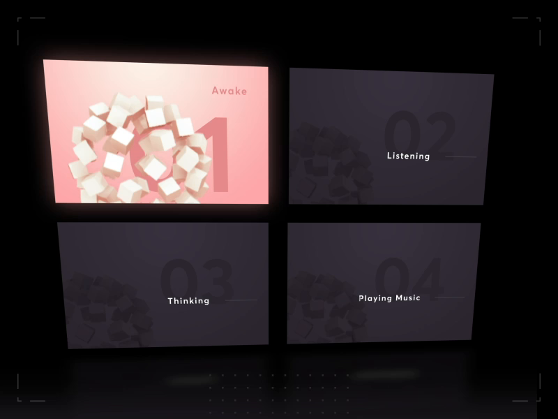 Dribbble   blocks