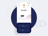 Bitcoin crypto app copy 7