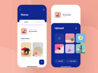Dropbox redesign copy