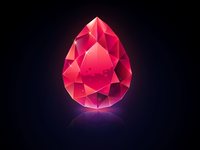 Daily practice #gem Ruby?