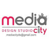 Mediacity Design Studio