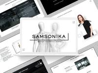Site SAMSONIKA