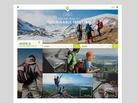 HikingDirectory