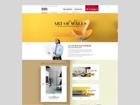SiroWallpaperArt