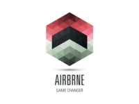 Airbrne