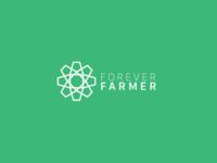 Forever Farmer