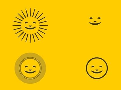 Smiley Happy People smiley face craig jamieson yellow logo people happy smiley