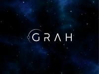 LogoGrah