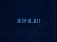 Graphnexti logo