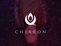 CHIRRON