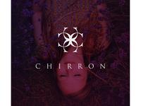 Chirron II