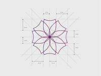 Chirron III Grid