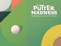 Putter Madness