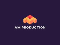 AM production