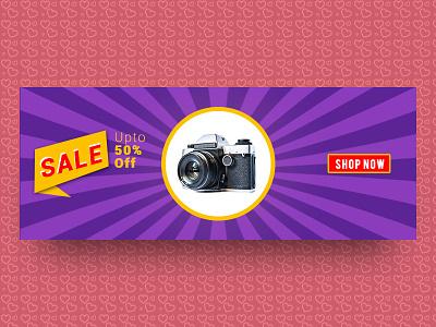 Sale Banner Design banner design design simple ads web ad sale banners web banner banner ad banner sale