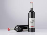 Salajka Wine