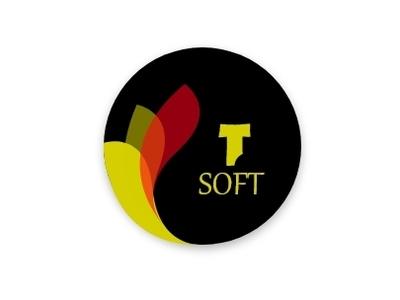 Tsfot
