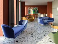 Le Corbusier idea